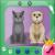 Virtual Pet 3D Crown