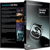 AutoDesk: Training Course Full 3Ds Max
