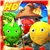 Bun Wars HD Most Popular Fun Game of Tower Defense