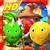 Bun Wars HD Most Popular Fun Game of Tower Defense