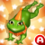 Froggy Jumper New Game