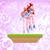 Winx Jumps