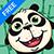 Jump Panda - Give it up!