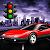 City Traffic Light Simulation