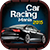 Car Racing Mania 2015