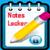 Note Locker
