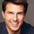 SD Tom Cruise