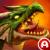 Dragon Simulator Game