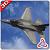 Real Fighter Air Simulator