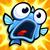 Dynamite Fishing World Games Premium