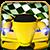 Mountain Car Racing