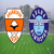Adanaspor and Adanademirspor Videos