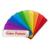 Color Palette Pro