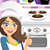 Free Online Cooking Games