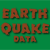 Earthquake Data