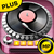 DJ Master Plus