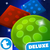 Attention Blocks Deluxe Game