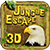 Jungle Escape 3D