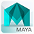 Training Autodesk Maya 2014 for Beginners