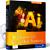 Learn Illustrator CC: vector graphics Essential Training