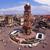 Cities Of Pakistan