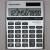 Calculator-JB