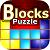 Block Puzzle Jam