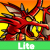 Mystery Dungeon Single HD Lite