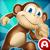Go Monkey Go New Edition