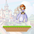 Sofia The First Jumps