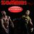 Zombies Exclusive
