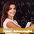 NCERT Grade 11 Math via Videos by GoLearningBus