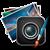 Advanced Photo Filter Editor