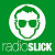 RadioSlick