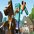 Walkthrough for Minecraft Pocket Edition - Great Guide for Excellent Players