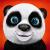 Teddy the Panda
