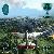 World War II Flight Simulator