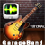 GarageBand: Produce & Share Music Essential Training Tutorial