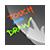 TouchAndDraw