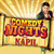 Comedy Night Full Episode
