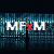 My Flix Movies