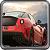 Mountain Car Drifting 3D