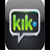 KiK Messenger -PC
