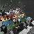 Aero Space Construction