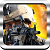Delta Sniper Battalion