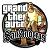 Auto Theft Grand Vice City San Andreas