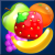 Fruit Fun!