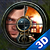Zombie Sniper Simulator 3D