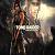 Tomb Raider_New Survivor is Born