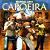 Martial Arts Capoeira.